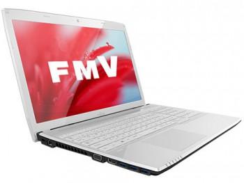 FMV LIFEBOOK AHシリーズ WA1S WSA1_A
