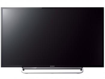 ソニー BRAVIA KDL-40W600B