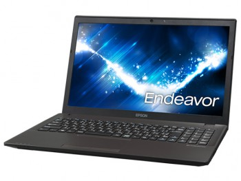 Endeavor NJ5950E