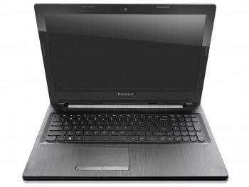 Lenovo G50 59425986