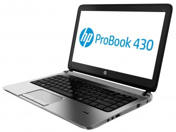ProBook 430 G1 Notebook