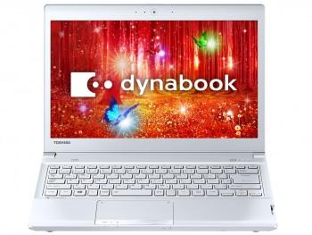dynabook R73 R73 PWQ PR73PWQ-SHA