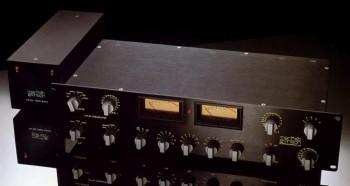 マーク レビンソン LNP-2L