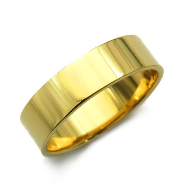 金指輪・リング