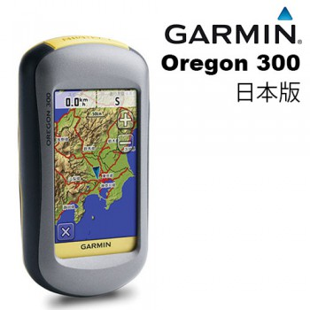 OREGON300