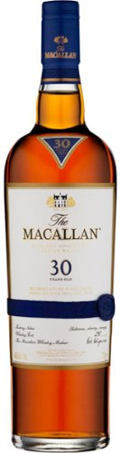 MACALLAN ザ・マッカラン 30年