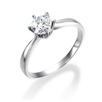 ダイヤモンド(リング)