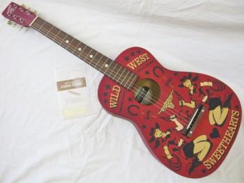 グレッチ アコースティックギター アメリカーナ G4530