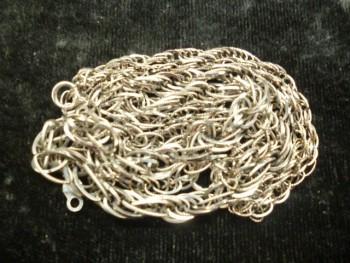 PT850 ネックレス ブレスレット 30.7g