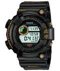 G-SHOCK  DW-8200B-9A