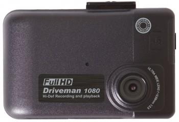 Draivman 1080 ドライブマン