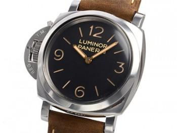 パネライ ルミノール 1950 レフトハンド 3デイズ アッチャイオ PAM00557