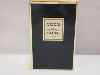 ココシャネル 香水 50ml 未使用
