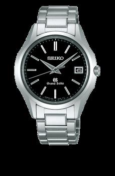 SEIKO グランドセイコー SBGX015