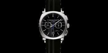 ダンディ クロノグラフウォッチ W11290-30A