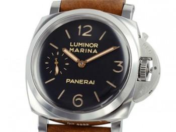 パネライ ルミノール マリーナ 1950 3デイズ PAM00422