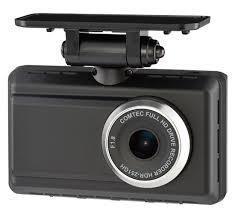 コムテック ドライブレコーダー HDR-251GH