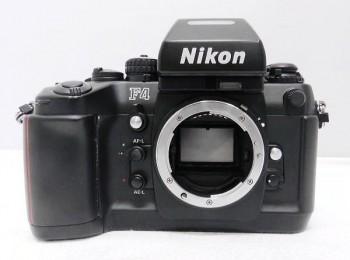 mura-f4002