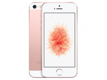 iPhone SE SoftBank