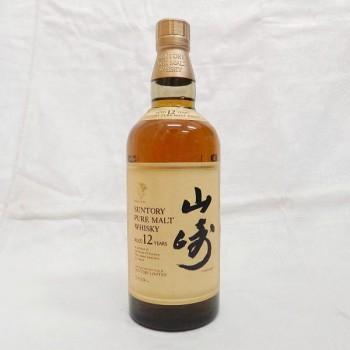 mura-yamaza12002