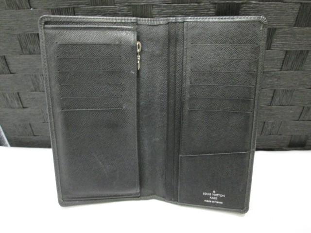 size 40 609ff b53ba ヴィトン/タイガ 二つ折長財布 | ヴィトン | ブランド | 買取 ...