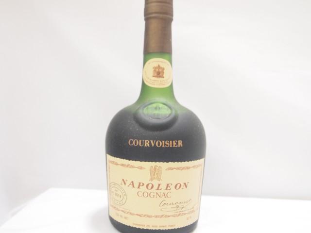 クルボアジェ ナポレオン