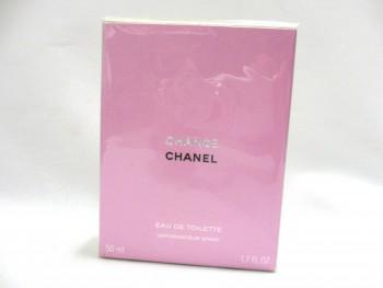 CHANEL チャンス 50ml