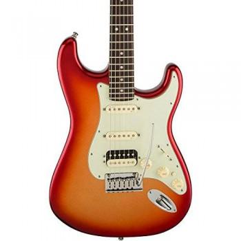 Fender フェンダー エレキギター ストラトキャスター