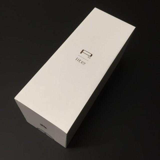 HUAWEI P8lite SIMフリー スマートフォン