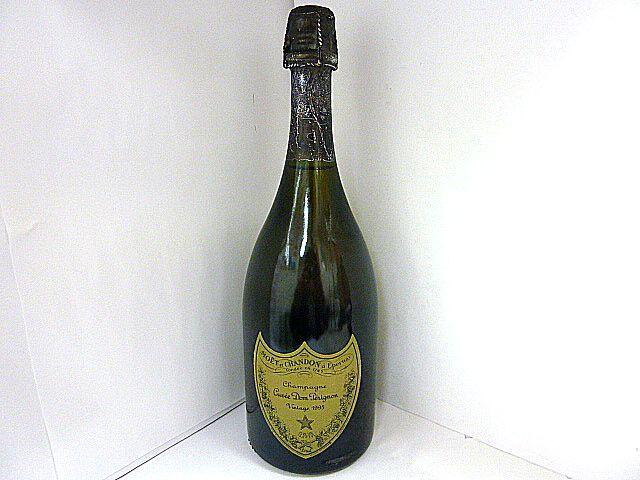 ドンペリ モエ シャンパン 1995年 750ml