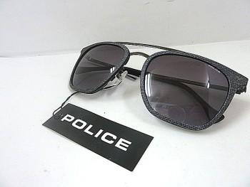 POLICE ポリス SPL152I ジャパンフィット サングラス