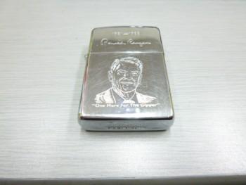 P1150361
