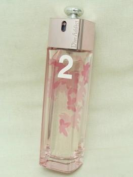 ディオール Dior 香水 アディクト2 サマーライチ オードトワレ