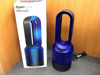 ダイソン Dyson pure hot+cool