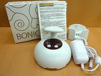 BONIC ボニック K-BN 超音波美容機器 ボディケアマシン