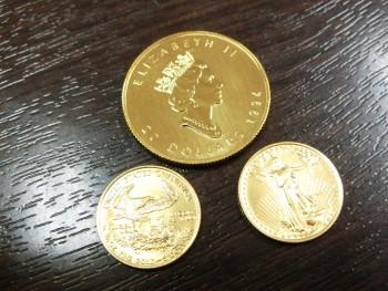 外国 金貨 コイン
