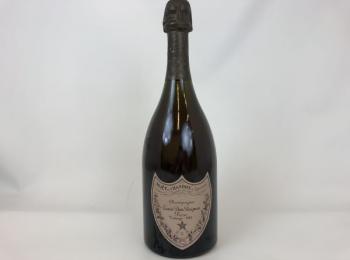 DomPerignon【ドンペリニヨン・ロゼ】1985年 ピンドン