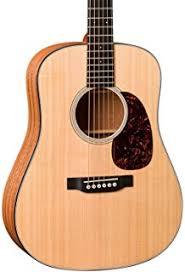 Martin マーチン D-45 アコースティックギター
