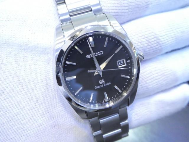 グランドセイコー SBGX061