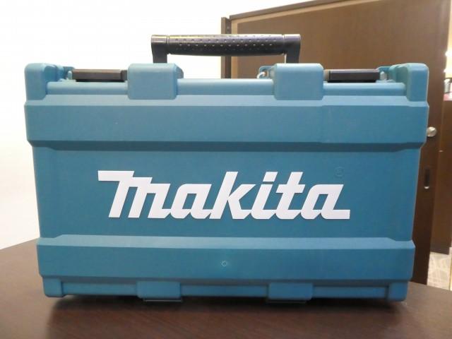 マキタ HR166DSMX 充電式ハンマードリル