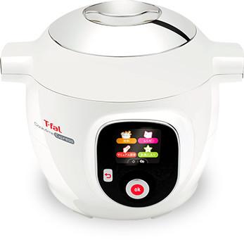 intro_cook4me