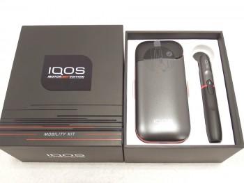 i-img980x735-1539685814bmzqtw1168440