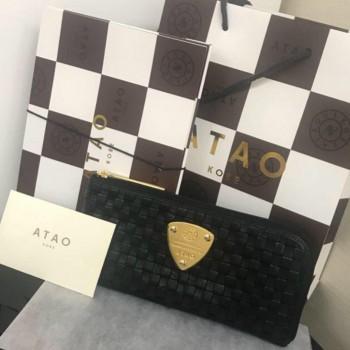 ATAO☆アタオ長財布