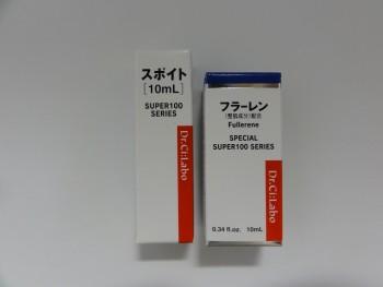 DSC07123