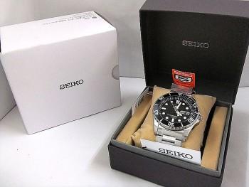SEIKO5 セイコー5 スポーツ 腕時計