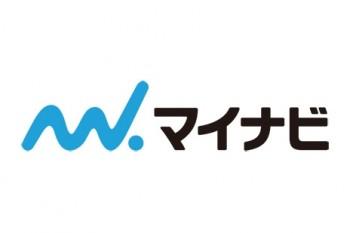mynavi-logo_464x309
