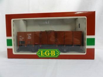 i-img1200x900-1557456581bb7qlz996162