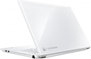 dynabook ダイナブック T4 P1T4LPBW ノートPC