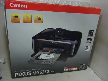 i-img1200x900-1580964596ppiooa128183