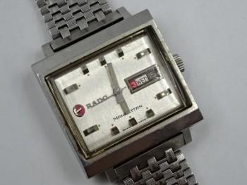 DSC09928